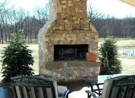 prefab outdoor fireplace kits prefab outdoor fireplaces images rtf modular outdoor fireplace kit