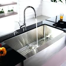 kitchen sponge holders kitchen soap holder kitchen sink built in soap dispenser with for prepare kitchen