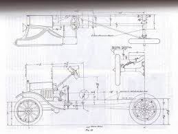 1000 images about model t old photos models and cars year semi racer 1915 detroit electric 3 passenger brougham 1917 milburn model 27 light electric brougham 1917 american la ford model t type a