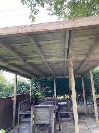 Ian Rice Carpentry - Home | Facebook