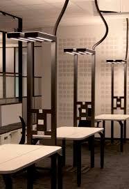 alter lighting. Alter Lighting. Floor-standing Lamp / Contemporary Aluminum For Architectural Lighting Padeo 3t L