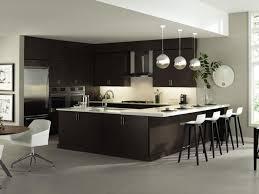 Kitchen Craft Cabinets Review Kitchen Cabinets 1351provincelane Southlake Tx Appealing Kitchen