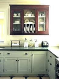 kitchen cabinet hardware cup pull black pulls for kitchen cabinets full image for black kitchen cabinet