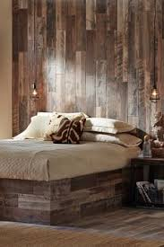 ceramic tile headboard. Exellent Tile You Could Easily Mistake This Ceramic Tile For Real Reclaimed Wood From  Home Depot For Ceramic Tile Headboard 0