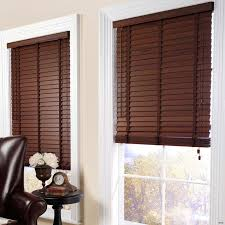 costco bali blinds venetian cordless shades status levolor com window treatments inexpensive for sliders bay cellular