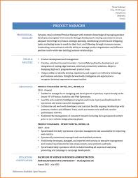 Building Administrator Sample Resume Resume Cover Letters Templates