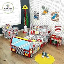 toddler bed truck fire truck bed fire truck bed sets fire truck toddler bed set unique toddler bed truck