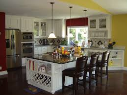 Superior Painting White Kitchen Cabinets Paint Kitchen Cabinets Ideas Best ... Pictures