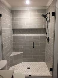 best tiles for bathroom. Bathroom Renovations Picture Tiles For Walls Best Tile Ideas