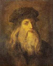 leonardo da vinci biography inventor schoolworkhelper upon the realization of leonardo s potential
