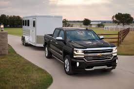 2018 chevrolet high country colors. exellent high 2018 chevy silverado 1500 with chevrolet high country colors
