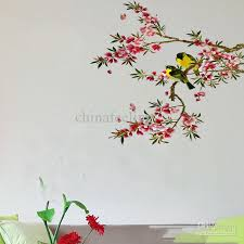 Small Picture Awesome Papers For Wall Decoration Contemporary Home Design