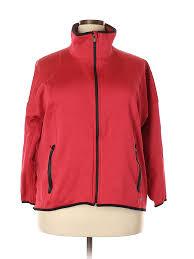Eddie Bauer Womens Jacket Size Chart Details About Eddie Bauer Women Pink Jacket 2 X Plus