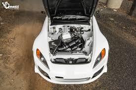 honda s2000 custom interior. bcam0040 bcam0021 honda s2000 custom interior a