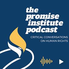 The Promise Institute Podcast
