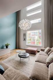 Woonkamer Design Ideeën Inspiratie En Fotos In 2019 Interieur