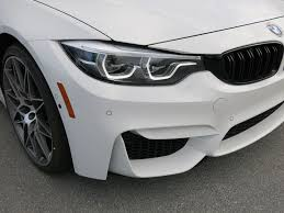 new bmw 2018.  new 2018 bmw m4 cpe 2dr  16371894 3 intended new bmw