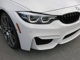 2018 bmw white. Interesting 2018 2018 BMW M4 CPE 2DR  16371894 3 To Bmw White N