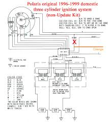 polaris sportsman ho wiring diagram wiring diagram 2004 polaris sportsman 500 ho fuse box jodebal