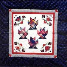 CROSS YOUR HEART QUILT PATTERN, From Bacon Bits N Pieces NEW | eBay & Image is loading CROSS-YOUR-HEART-QUILT-PATTERN-From-Bacon-Bits- Adamdwight.com
