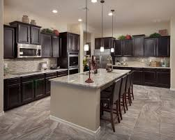 dark kitchen cabinets. Collection In Dark Kitchen Cabinet Ideas Cabinets Pictures Remodel And Decor