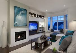 Small Living Room Furniture Ideas With Tv For Arrangements Cozy How To Arrange Living Room Furniture With A Tv