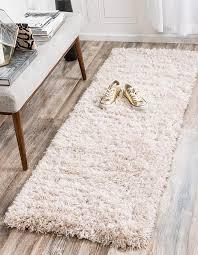 60cm x 183cm once runner rug