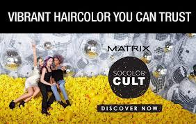 <b>So Color Cult</b>