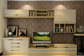 Tv Designs Living Room Showcase Designs For Living Room Fresh Lcd Tv Furnitures Designs