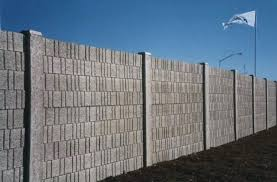concrete wall panels decorative precast concrete wall panels precast concrete wall s concrete wall fencing images concrete wall panels