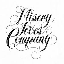 Misery Loves Company Quotes New Misery Loves Company Written Words œ�✏ Pinterest