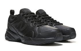 new balance 609. new balance men\u0027s 609 v3 memory sole sneaker black
