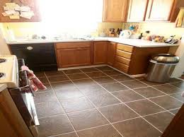 kitchen ceramic tile flooring. Amazing Marvelous Best Tile For Kitchen Floors 21 With Additional Home Tiles Ordinary Ceramic Flooring E
