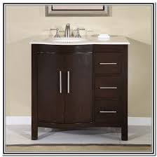 bathroom vanity closeout. Modern Bathroom Vanity Closeout S