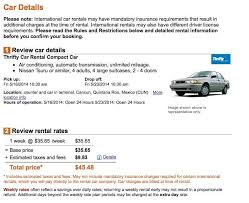al insurance quotes fascinating why you need car insurance for mexico peanuts or pretzels
