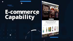 Graphic Design Albany Ny Capital District Digital Wordpress Website Design In Albany Ny