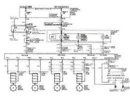 2006 hyundai sonata wiring diagram wiring diagrams 2003 hyundai sonata stereo wiring diagram wire