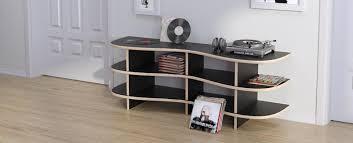 Jugendzimmer Einrichten Tipps Zur Auswahl Von Möbeln Und Deko