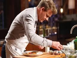 ... Chef Gordon Ramsay Resume by Chef Ramsey Opens 6 New Us Restaurants  Joy105 ...
