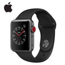 <b>apple watch</b> — купите <b>apple watch</b> с бесплатной доставкой на ...
