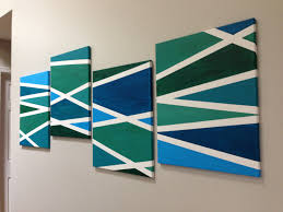 Diy Canvas Art Top 10 Best Diy Paintings Easy Acrylic Paintings Acrylic