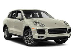 2018 porsche lease specials. delighful 2018 new vehicle lease offers 2018 porsche cayenne awd in porsche lease specials