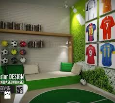 boys football bedroom ideas. Boys Football Bedroom Ideas O