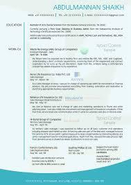 Resume Creative Director Resume Sample