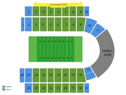 Baylor Bears Football Seating Chart Derbybox Com Baylor Bears At Kansas Jayhawks Football