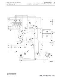 john deere lt155 wiring diagram john image wiring john deere lt155 wiring diagram wiring diagram and schematic on john deere lt155 wiring diagram