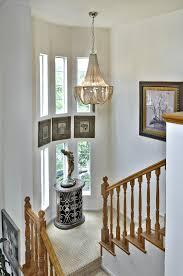 full size of light maxim lighting chandeliers chandelier led under cabinet lamps lights home depot bathroom