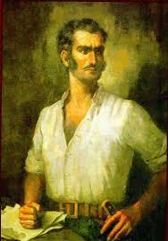 José Antonio Galán - Alchetron, The Free Social Encyclopedia