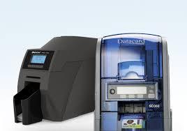 Center Card Learning Alphacard Printer Id AgWPcd