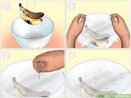 making traps image titled kill fruit flies step 4